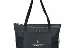 RitzCarlton_beachbag